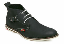 LEE COOPER MEN'S CASUAL SHOES IN NAVY COLORS MRP 2999 10% DISCOUNT 2699