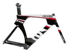 Cervelo P5 Three - Rahmenset