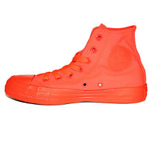 Converse Chucks CT HI All Star High Sneaker Schuhe Bright Crimson