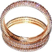 Jewels Kafe Designer Bangles for Girls and Women
