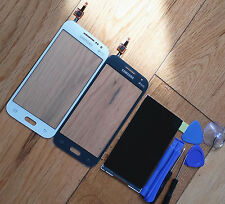 For Samsung Galaxy CORE PRIME SM-G361F DUOS Touch Screen Digitizer + LCD Display