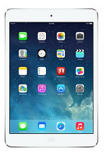 A101848 Ipad mini Retina 32GB-WiFI Silver 20.1c (7,9 )