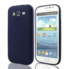 mStick Candy Series Soft TPU Back Cover Case for Samsung Galaxy Grand ( i9082 )