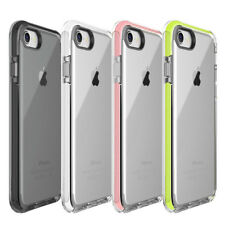 ROCK Guard Dual Layer Drop Protection TPU & TPE Case for Apple iPhone 8 / 7