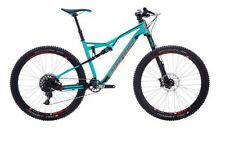 Cannondale Habit Carbon SE OVP 4199 Euro Fully Trail Lefty Sram NEU
