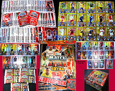 Match Attax EXTRA Bundesliga 13/14 2013/2014 Update Karten Sets Trading Card