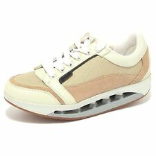 7847Q sneaker donna DR SCHOLL STARLIT beige shoes women