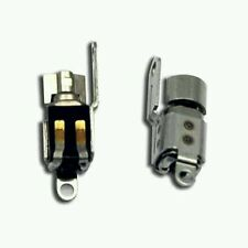 New Vibrator Vibration Motor For iPhone 5S/5/4S/4