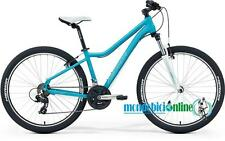 Mountain bike donna 26 MERIDA Juliet 10 mtb women