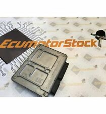CENTRALITA MOTOR ECU IAW4TV.GS  IAW4TVGS  IAW 4TV.GS  036 906 034 GS  036 906 03