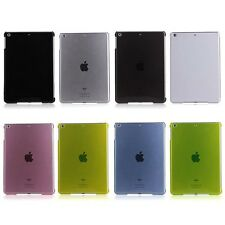 Cover protettiva Effetto per Apple iPad Air Custodia/Cover Accessori + Pellicola