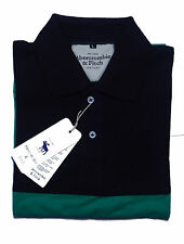 Branded Imported 100% Genuine Cotton Neck Collar Men's Polo T-shirt