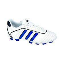 Adidas mens football boots size 8