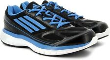 Adidas Camus W Running Shoes (FLAT 60% OFF) -6NA