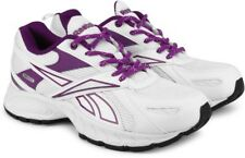Reebok Acciomax Iii Lp Running Shoes (FLAT 60% OFF) -6U0