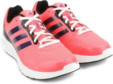 Adidas Running Shoes (FLAT 60% OFF) - 6CU