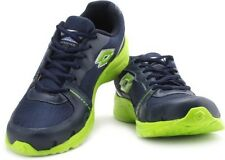 Lotto Tracker Running Shoes (FLAT 60% OFF) - 66Z
