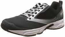Reebok Men's Thrill Run Lp Running Shoes (FLAT 50% OFF) - 6JP