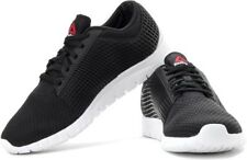 Reebok Z Run Running Shoes (FLAT 40% OFF) -495