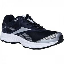 Reebok EXCLUSIVE RUNNER LP Running Shoes (FLAT 30% OFF) - 6G0