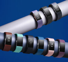Fitbit Charge HR 2--Activity+Heart Rate+Sleep Wristband+Lowest Price+All Color