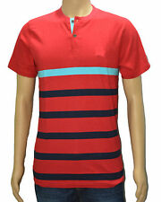 Buy T - Shirts For Men - Striped T Shirts For Men