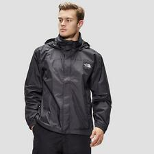 The North Face RESOLVE MEn'S JACKET
