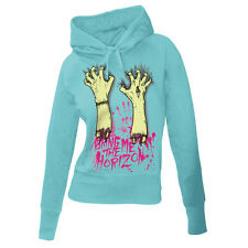 Bring Me The Horizon - Severed Hands - Officiel Sweat à capuche femme