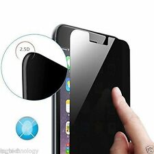 HIGH QUALITY PRIVACY (Spy) TEMPERED GLASS FOR APPLE IPHONE 4/4S,5/5S,6/6S& 6PLUS