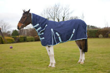 Protack Turnout Rug Combo 1200D - Horse Rugs