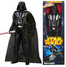 Star Wars Toys Action Figures Gifts Darth Vader Funko Pop Palpatine Stormtrooper