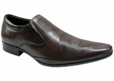 HITZ BRANDED FORMAL SHOES IN L.BROWN COLORS MRP 2395 50% DISCOUNT 1195