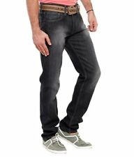 Levis Smart Charcoal Faded Jeans - 04511-1269  (Flat 50% OFF) -84T