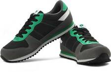 Lotto Record Running Shoes (Flat 20% OFF) -A8I