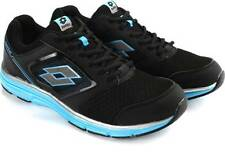 Lotto EVERIDE AMF Running Shoes    (FLAT 20% OFF) -AFH