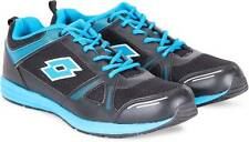 Lotto HURRY Running Shoes (Flat 20% OFF) -A3K