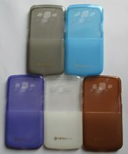 SAMSUNG GALAXY GRAND 2 7106/7102 Mobile Back Cover Cases/Tempered Glass