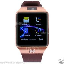DZ09-Bluetooth-Smart-Watch-for-Android-iPhone-Windows-Mobile-Sim-Memory-Bl