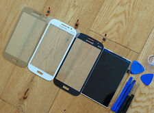 LCD DISPLAY + DIGITIZER TOUCH SCREEN SAMSUNG GALAXY GRAND NEO PLUS I9060i Duos
