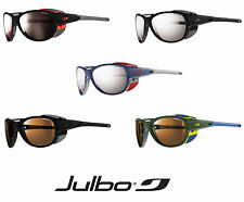 Julbo Explorer 2.0 Mountain Performance Sunglasses - Range of Frames & Lenses