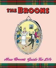 Maw Broon's Guide Tae Life
