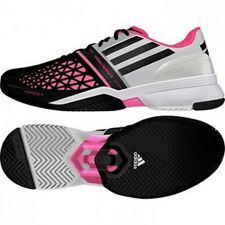 Adidas Men's CLIMACOOL® adizero Feather III Trainers