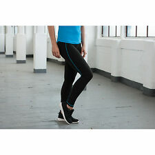 Awdis Just Cool Girlie Athletic Pants Womens Sports Gym Elasticated Active Pant