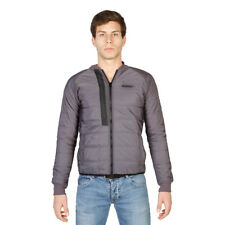 Giacche Geographical Norway - Compact_man Uomo Grigio