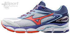 Scarpa running Mizuno Wave Ultima 8 Donna J1GD160933