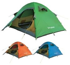 KingCamp Seine Backpacking Tent