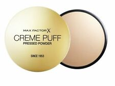 MAX FACTOR CREME PUFF PRESSED POWDER, Choose YOUR SHADE