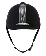 Harry Hall Legend PAS015 Riding Hat- HH4991