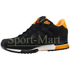 Mens Adidas Originals ZX 750 Runing Trainers Lace Up Training Sports Shoes Size