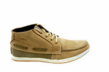 MARDI GRAS BRANDED CASUAL SHOES IN BEIGE/GREY COLORS MRP 2799 10% DISCOUNT 2520